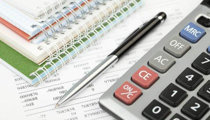 تفاوت بین حسابداری و حسابرسی